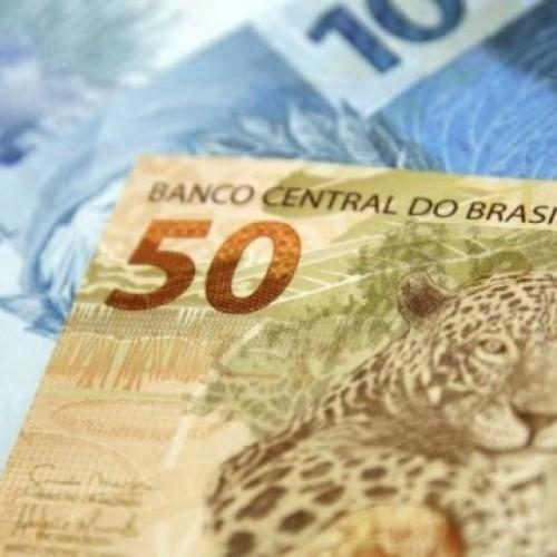 12 municípios do Piauí receberão R$ 307 milhões da União em precatórias. Veja quais!