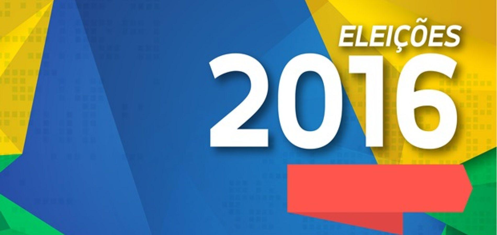 Dados parciais do TSE mostram que 56 candidatos no Piauí só leem e escrevem