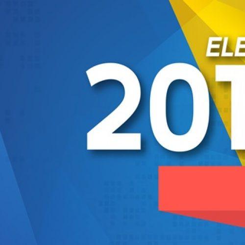Enquetes referentes às Eleições 2016 estão proibidas a partir de hoje