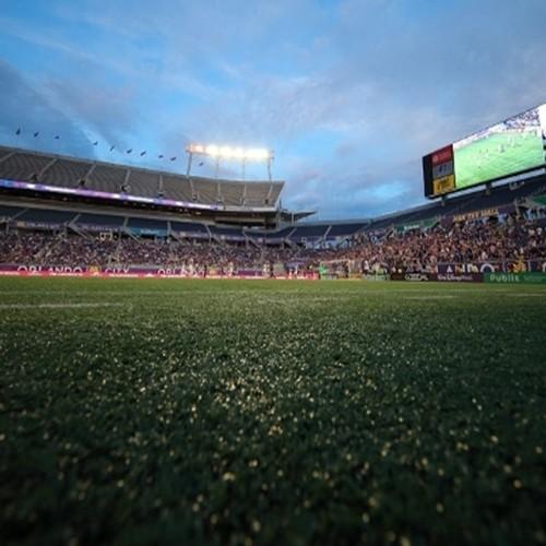 Brasil jogará no estádio de time de Kaká na Copa América Centenário