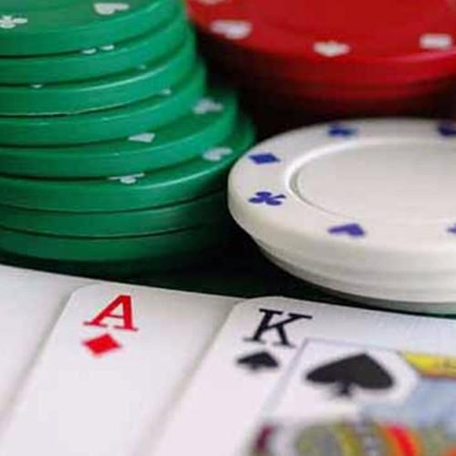 Senado deve votar liberação de jogos de azar hoje (06)