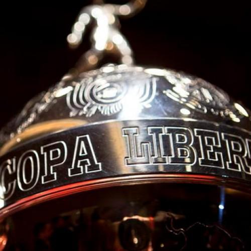 Conheça os 38 times classificados para a Copa Libertadores 2016