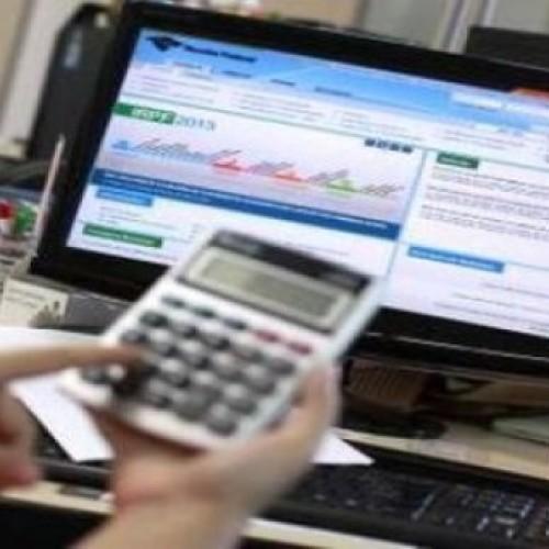 Renda per capita domiciliar do PI cresce mais que a nacional e chega a R$ 729