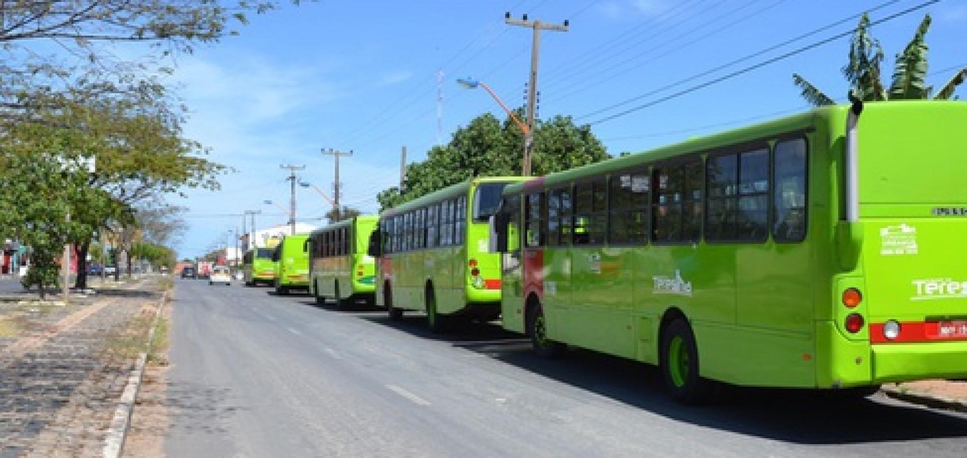 Resultado de imagem para ônibus the