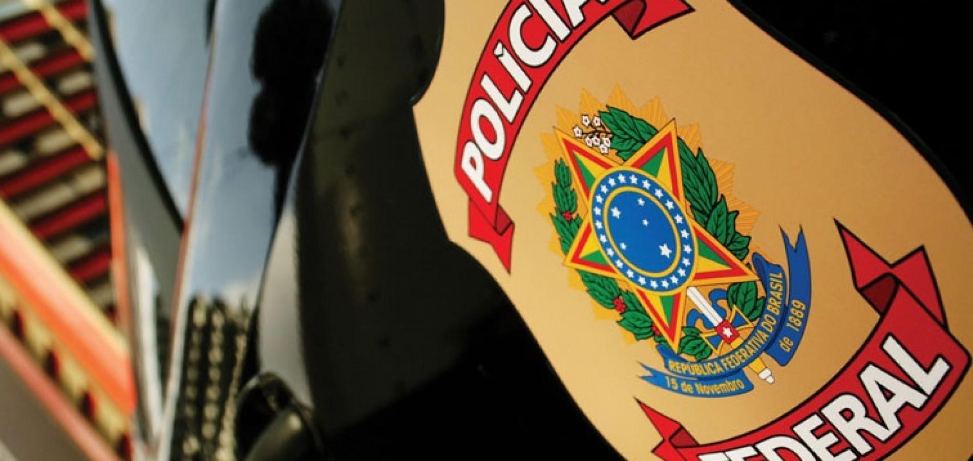 Piauí está entre os Estados com maior suspeitas de crimes cometidos por prefeitos
