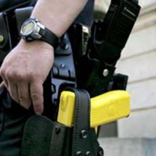 CCJ do Senado aprova projeto que permite porte de armas a agentes de trânsito
