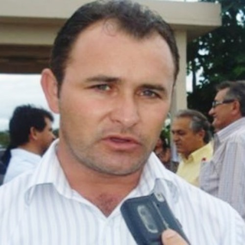 TCE reprova contas do ex-prefeito de Caldeirão Grande do Piauí