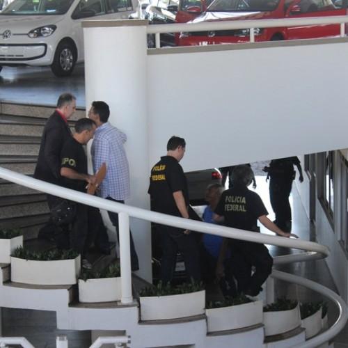 Nove pessoas são denunciadas por sonegação de R$ 896 milhões no Piauí