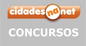 CONCURSOS 2