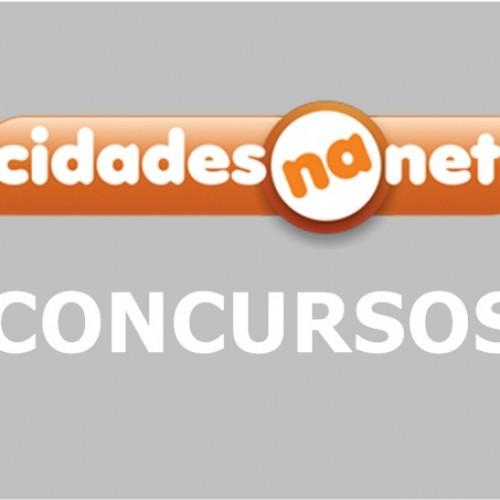 5 prefeituras do Piauí abrem concurso com 504 vagas. Veja!