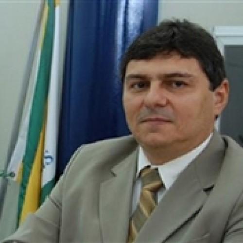 TCE julga auditoria sobre irregularidades no Hospital Regional de Picos