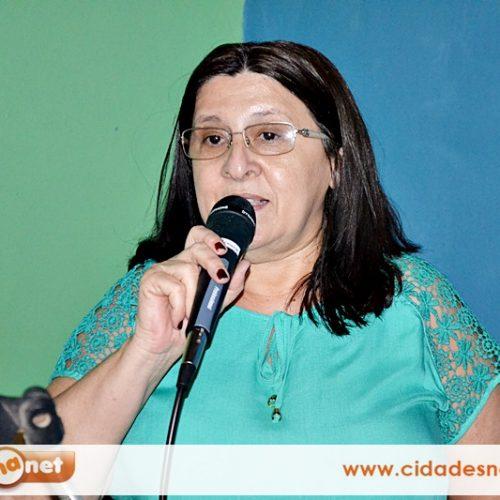 Massapê vai realizar evento pela proteção das crianças e adolescentes e lançar projeto 'Descobrindo Talentos'