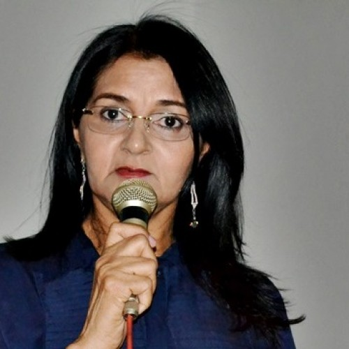 JAICÓS | Escolas da rede municipal estão todas regularizadas, afirma secretária