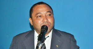 Davi Felipe Alves
