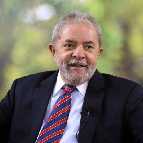 Rejeição a Lula cresce, mas oposição patina, diz pesquisa
