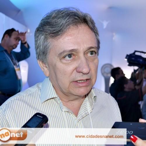 Piauí deve alcançar em breve a liderança da produção nacional de energia eólica