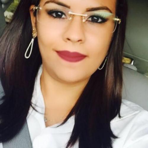 Jovem acidentada em Picos continua em estado grave. Família agradece doações e orações
