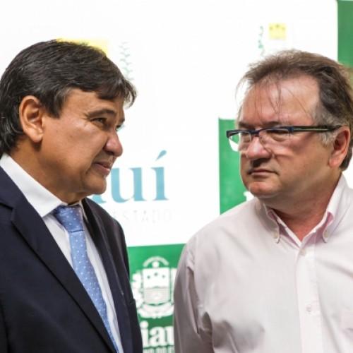 Com salário de R$ 3.200, governo autoriza concurso para auditor fiscal ambiental