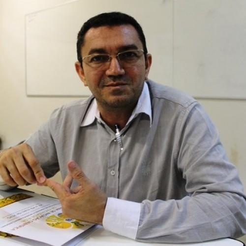 Prefeitura de Picos nega redução das vagas de concurso