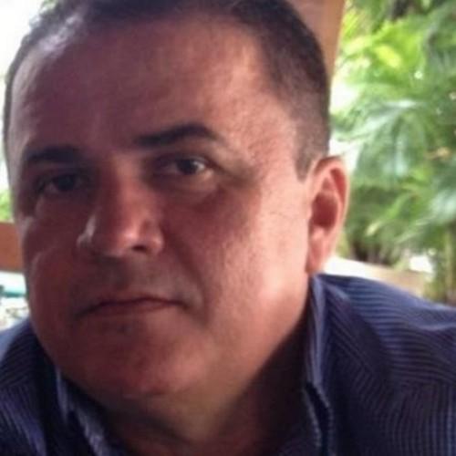 Ex-prefeito é baleado durante assalto no interior do Piauí
