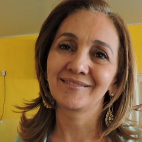 110 novas famílias são contempladas com o Bolsa Família em Campo Grande do Piauí. Veja a lista!