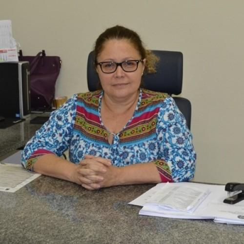 UFPI de Picos vai oferecer 30 vagas para Medicina