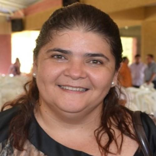 Belê Medeiros propõe instituição da Região Metropolitana de Picos