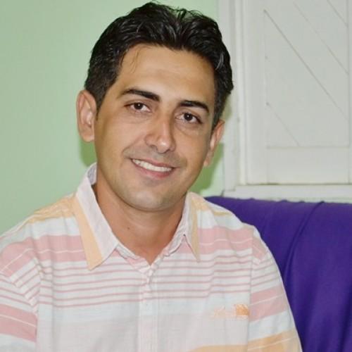 Jaicós ganha a primeira Rádio FM legalizada