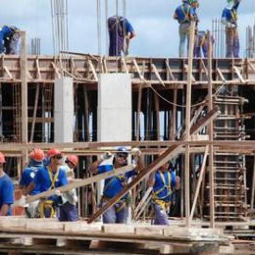Construtores pagarão até 200% a mais de ICMS por produtos comprados fora do Piauí