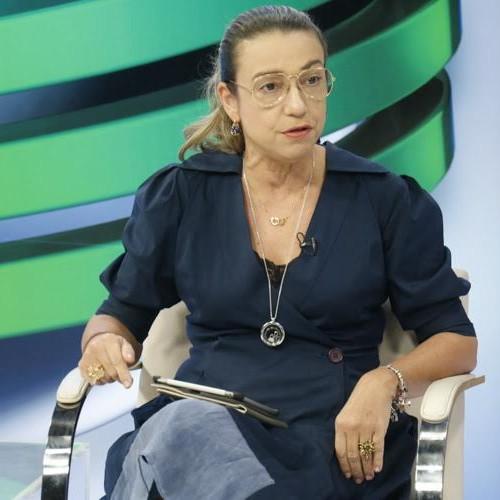 Crimes contra mulher crescem 20% no interior do Piauí
