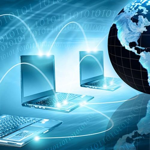 Digitalização provocará 4ª Revolução Industrial e 5 milhões de demissões