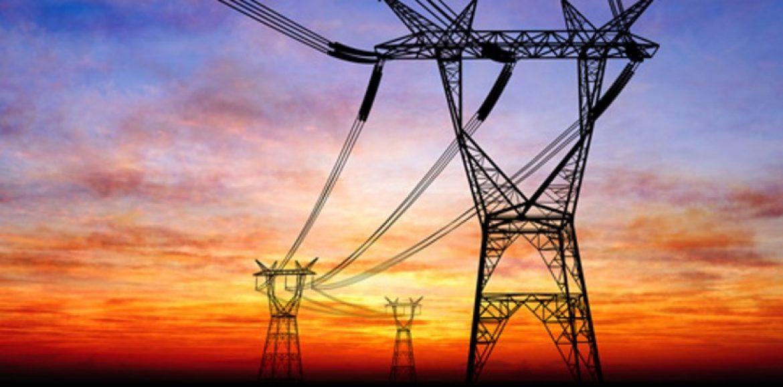 Calor faz Piauí ser o único Estado a aumentar consumo de energia no país