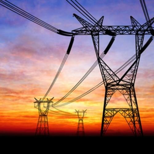 Aneel: linhas de transmissão no Piauí e Ceará são leiloadas por 85 milhões