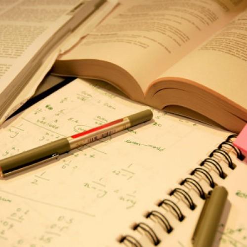 Confira os 7 principais erros de quem estuda para concurso