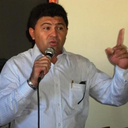 Juíza condena ex-prefeito de Geminiano Tony Borges por improbidade