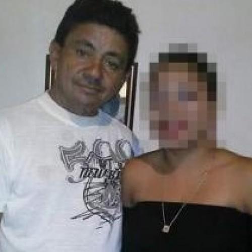 Agricultor morre após ser atingido por raio em Itainópolis
