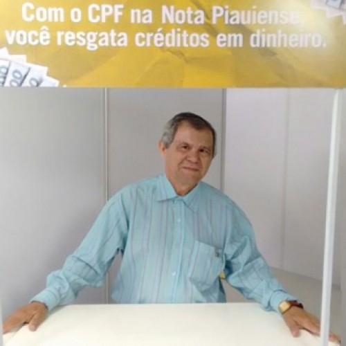 Sefaz divulga lista de ganhadores do 4º sorteio da Nota Piauiense