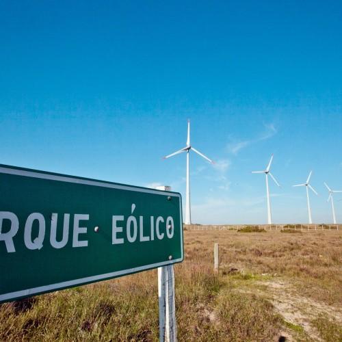 Piauí chegará a 52 parques eólicos instalados nos próximos anos