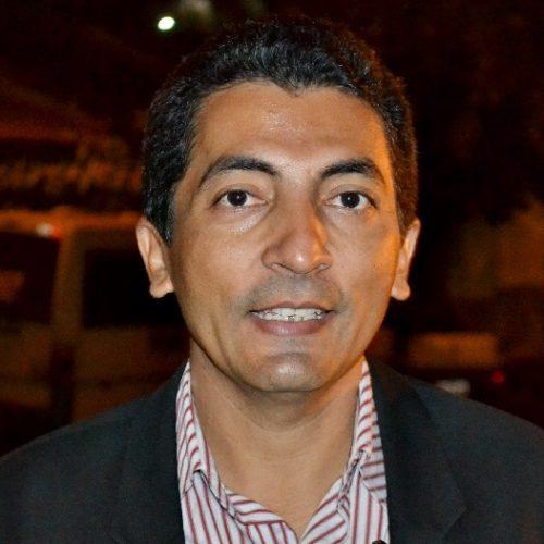 ITAINÓPOLIS   Prefeito Paulo Lopes autoriza realização de concurso público