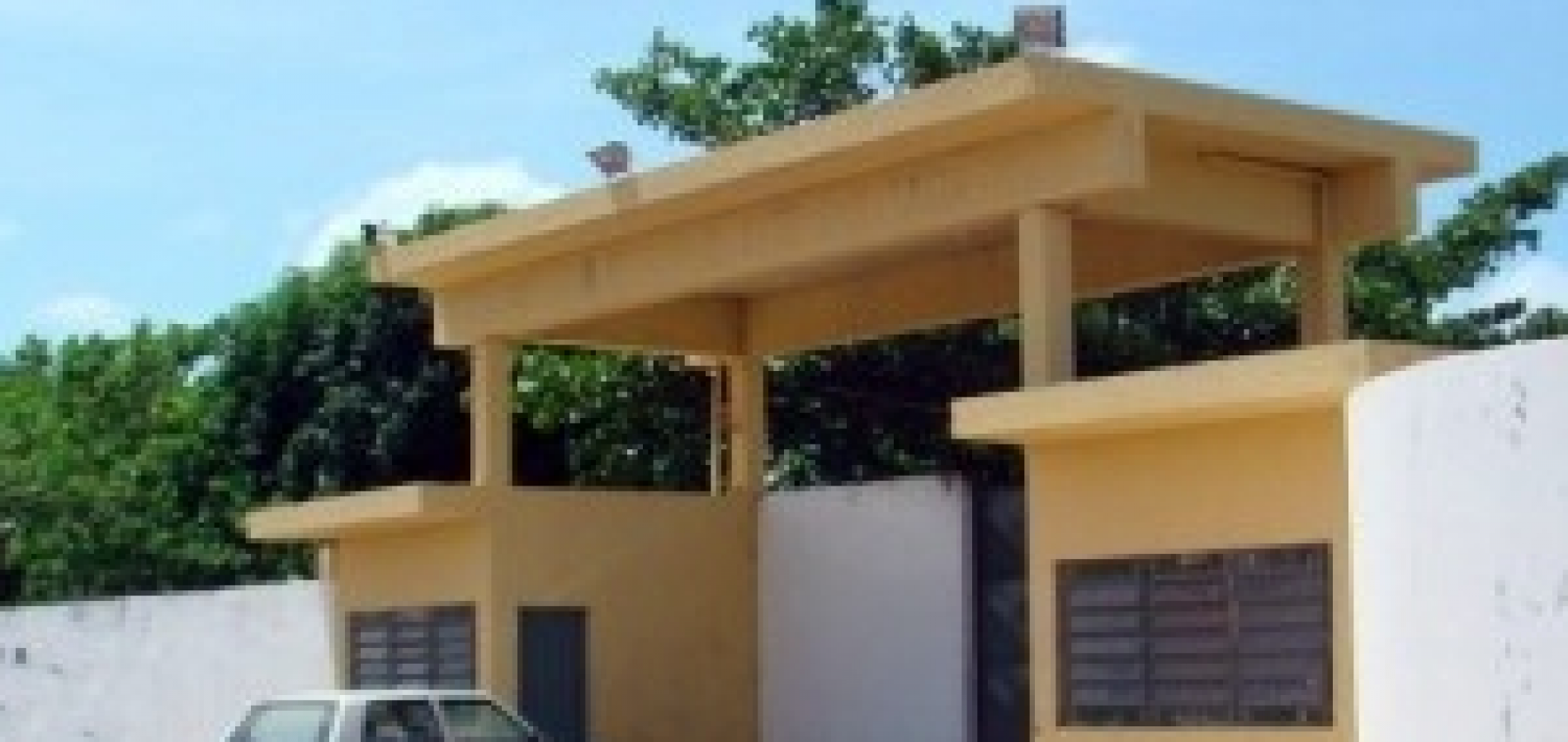 Detento negocia celulares dentro de penitenciária em município do Piauí