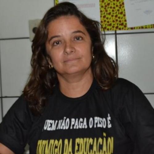 Trabalhadores em Educação da Região de Picos aderem à greve