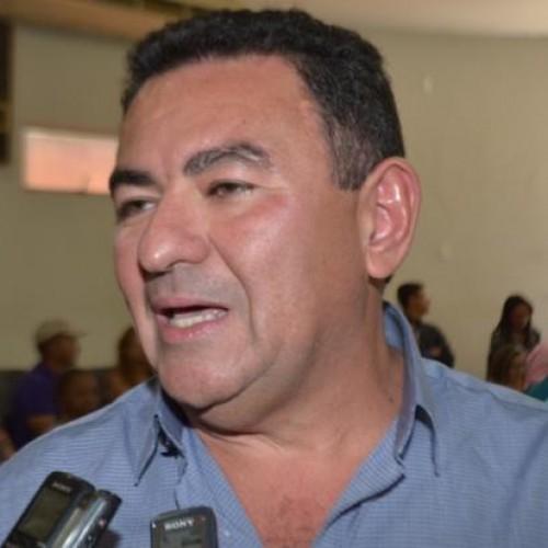 PMDB vai realizar Encontro Regional em Picos