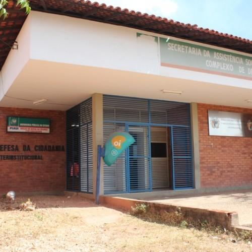 MP registra 200 crimes envolvendo adolescentes em dois meses no Piauí