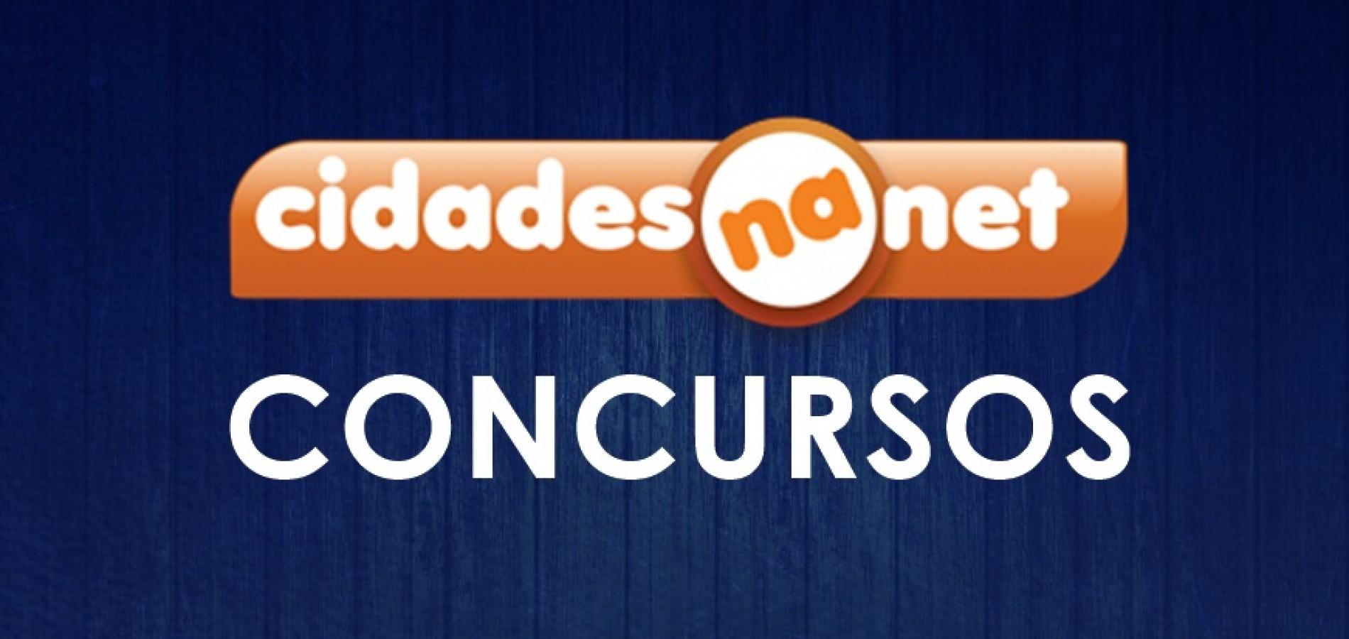 Concurso CONTER e CRTRs; confira!