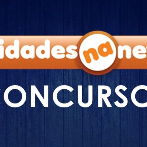 Inscrições de concurso no Piauí com 37 vagas encerram nesta sexta (9)