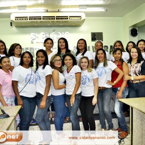 Instituto Kairós promove I Encontro de Pais e mestres e lança Projeto