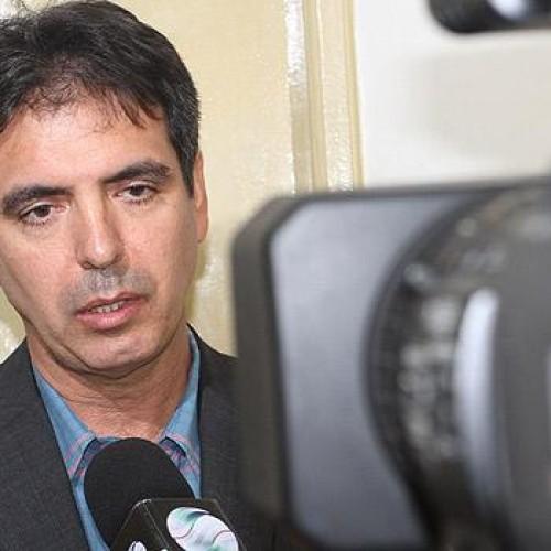 Mortes de presos sequestrados de delegacia foi por vingança, diz polícia