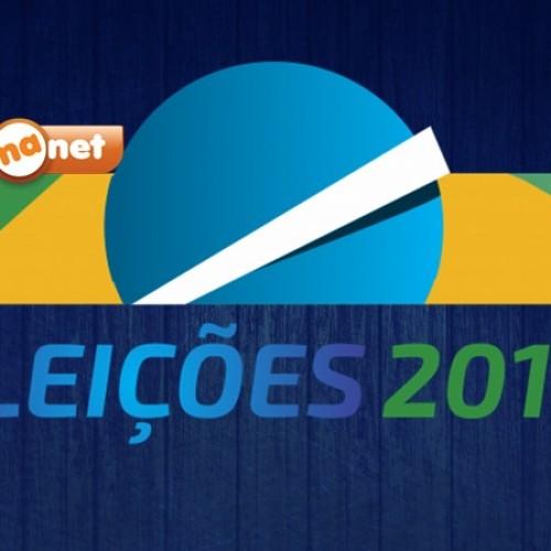 No Piauí, 69% dos candidatos nas eleições municipais são homens
