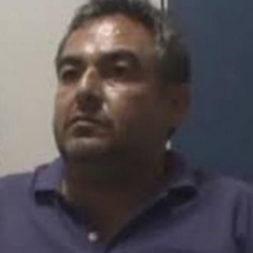 Polícia vai investigar morte de agenciador do assassinato de Emídio Reis