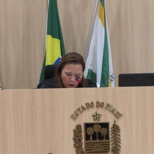 Tribunal de Contas  imputa débito de R$ 97 mil a ex-gestores  do Piauí